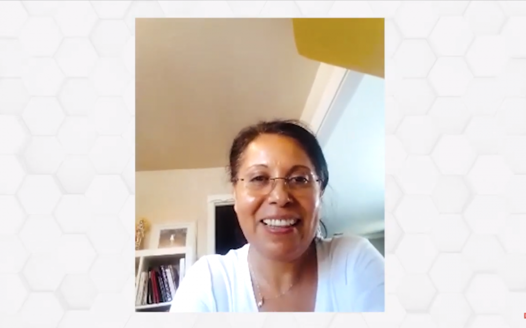 If I Can Learn QuickBooks, So Can You! – Edith's Story
