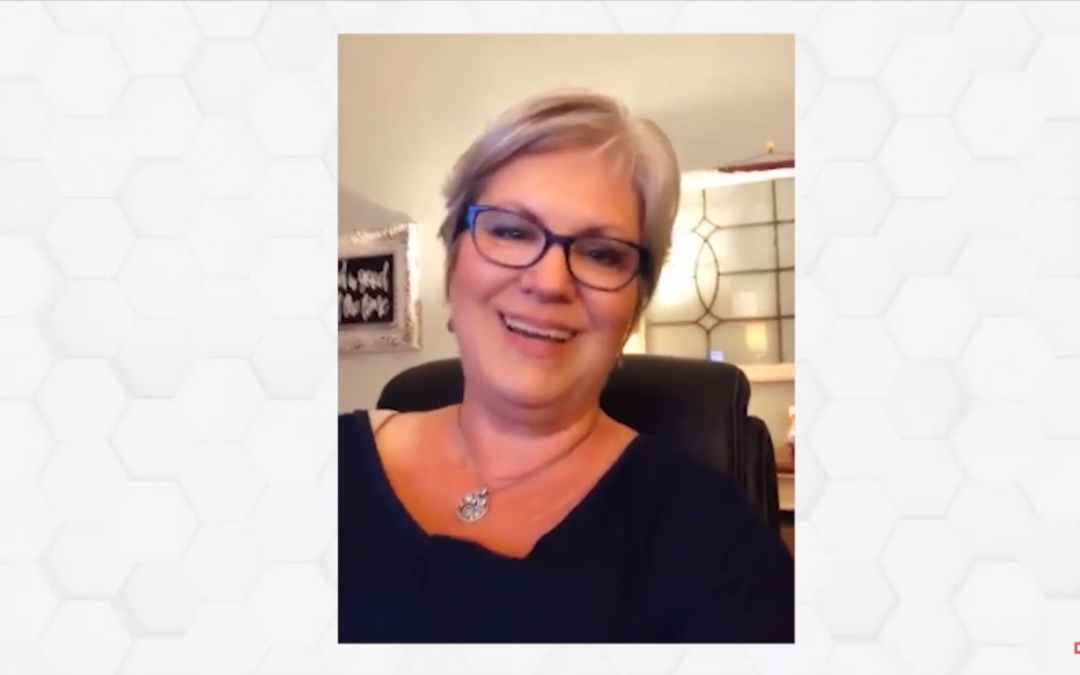 No More Nightmares about QuickBooks – Lori's Story