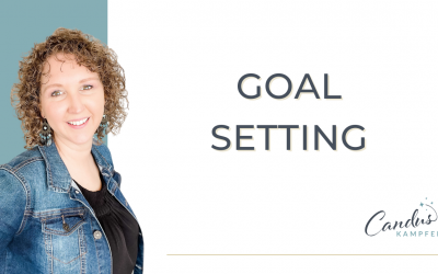 Why reviewing your goals is key to growing your business