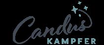 Candus Kampfer
